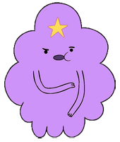 LSP.png