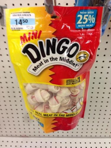 DingoMeat.jpg