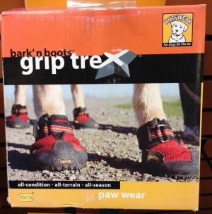 GripTrex