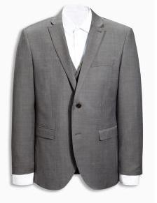 greysuit