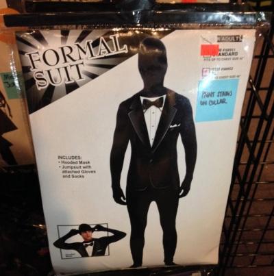 formalsuit