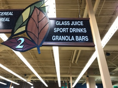 GlassJuice.jpg