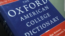 120823202717-oxford-dictionary-exlarge-169